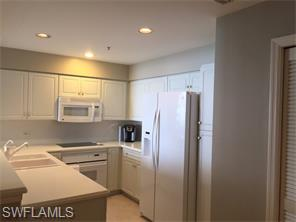 Naples Real Estate - MLS#215041881 Photo 8