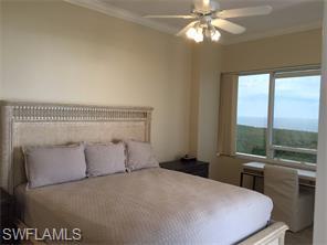 Naples Real Estate - MLS#215041881 Photo 9