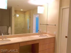 Naples Real Estate - MLS#215041881 Photo 11
