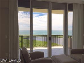 Naples Real Estate - MLS#215041881 Photo 12
