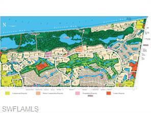 Naples Real Estate - MLS#215041881 Photo 16