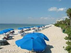 Naples Real Estate - MLS#215041881 Photo 19