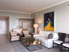 Naples Real Estate - MLS#215041881 Photo 1