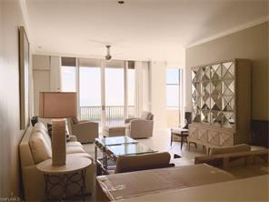Naples Real Estate - MLS#215041881 Photo 3