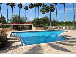 Naples Real Estate - MLS#215041881 Photo 15