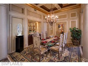 Naples Real Estate - MLS#215047381 Photo 2