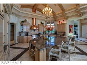 Naples Real Estate - MLS#215047381 Photo 3