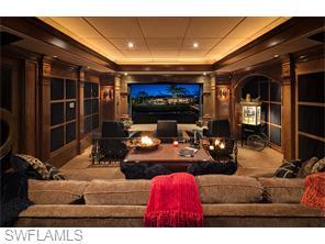 Naples Real Estate - MLS#215047381 Photo 7