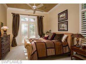 Naples Real Estate - MLS#215047381 Photo 10