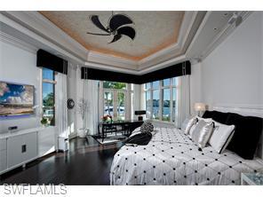 Naples Real Estate - MLS#215047381 Photo 12