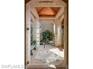 Naples Real Estate - MLS#215047381 Photo 13