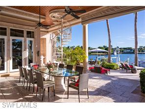 Naples Real Estate - MLS#215047381 Photo 14