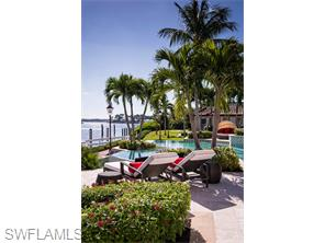 Naples Real Estate - MLS#215047381 Photo 16