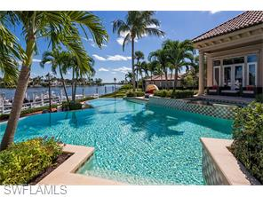 Naples Real Estate - MLS#215047381 Photo 17