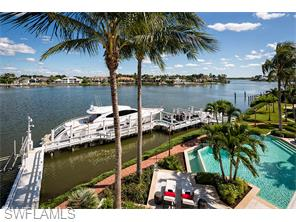 Naples Real Estate - MLS#215047381 Photo 18