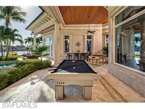 Naples Real Estate - MLS#215047381 Photo 19