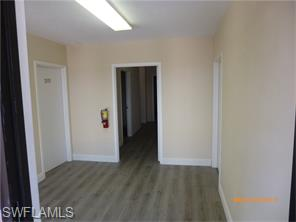 Naples Real Estate - MLS#215067381 Photo 5