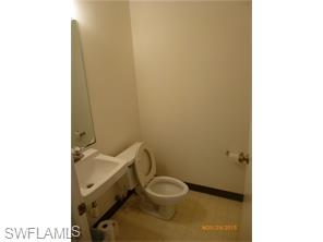 Naples Real Estate - MLS#215067381 Photo 7