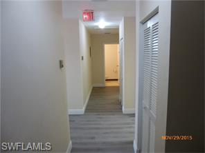 Naples Real Estate - MLS#215067381 Photo 10