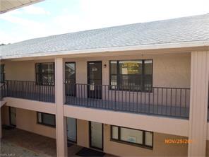 Naples Real Estate - MLS#215067381 Photo 1