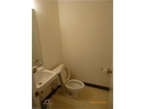 Naples Real Estate - MLS#215067381 Photo 7
