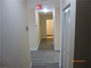 Naples Real Estate - MLS#215067381 Photo 10
