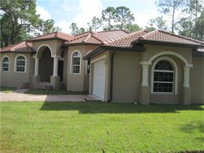 Naples Real Estate - MLS#216052881 Photo 22