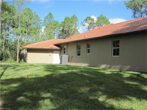 Naples Real Estate - MLS#216052881 Photo 32
