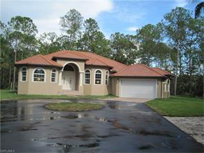 Naples Real Estate - MLS#216052881 Photo 1