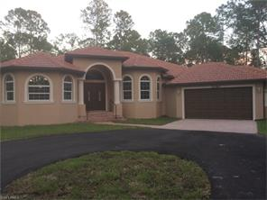 Naples Real Estate - MLS#216052881 Photo 2