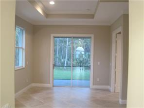 Naples Real Estate - MLS#216052881 Photo 61