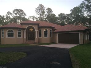Naples Real Estate - MLS#216052881 Photo 75
