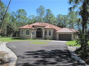 Naples Real Estate - MLS#216052881 Photo 76