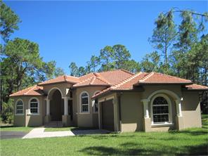 Naples Real Estate - MLS#216052881 Photo 95