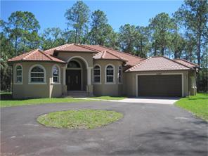 Naples Real Estate - MLS#216052881 Photo 98