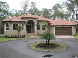 Naples Real Estate - MLS#216052881 Photo 3