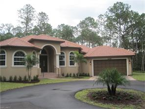 Naples Real Estate - MLS#216052881 Photo 7