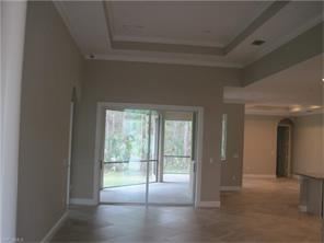Naples Real Estate - MLS#216052881 Photo 84