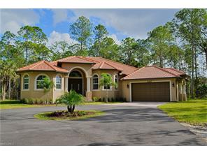 Naples Real Estate - MLS#216052881 Photo 5