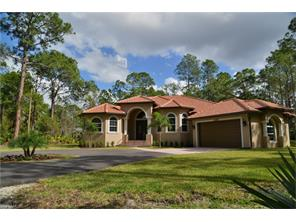Naples Real Estate - MLS#216052881 Photo 15