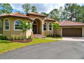 Naples Real Estate - MLS#216052881 Photo 27