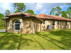 Naples Real Estate - MLS#216052881 Photo 16