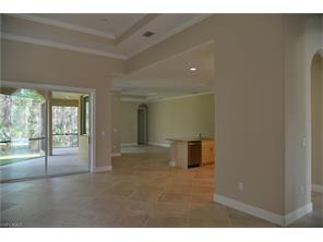 Naples Real Estate - MLS#216052881 Photo 42
