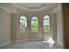 Naples Real Estate - MLS#216052881 Photo 53