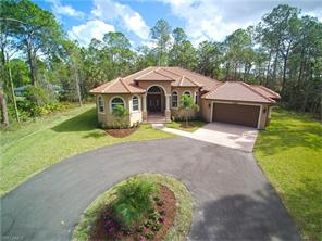 Naples Real Estate - MLS#216052881 Photo 26