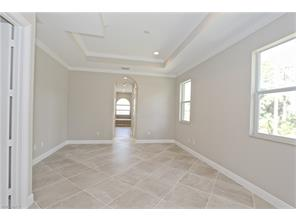 Naples Real Estate - MLS#216052881 Photo 34