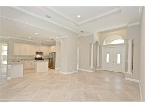 Naples Real Estate - MLS#216052881 Photo 57