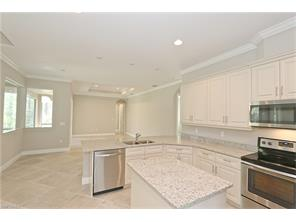 Naples Real Estate - MLS#216052881 Photo 63