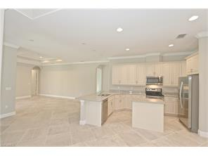 Naples Real Estate - MLS#216052881 Photo 64