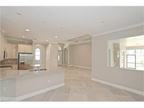 Naples Real Estate - MLS#216052881 Photo 71